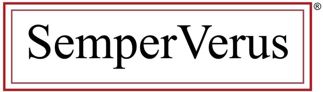 SemperVerus